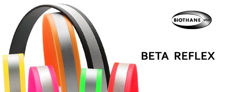 beta reflex
