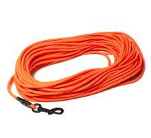 Biothane_round_tracking_leash_neon_orange_black_snap_hook_small_web