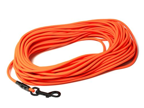 Biothane_round_tracking_leash_neon_orange_black_snap_hook_small_web