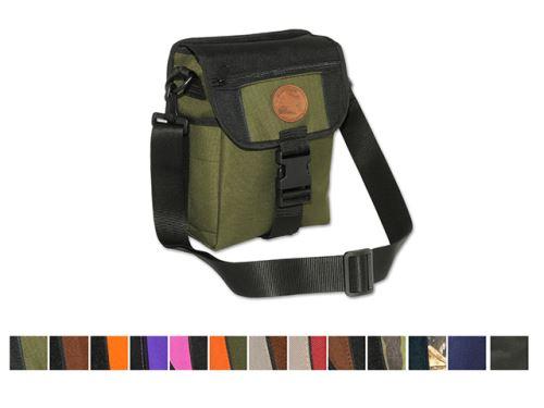 Mystique® Mini dummy taška Deluxe