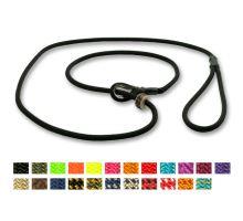 Mystique® Field trial moxon laisse 6mm