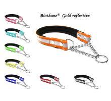 Biothane_gold_reflexreflective_collars_martingale_neopren_gold_reflexall_colours_small_web