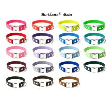 Biothane_beta_collars_click_all_colours_small_web