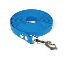 Biothane_tracking_leash_light_blue_10m_small_web