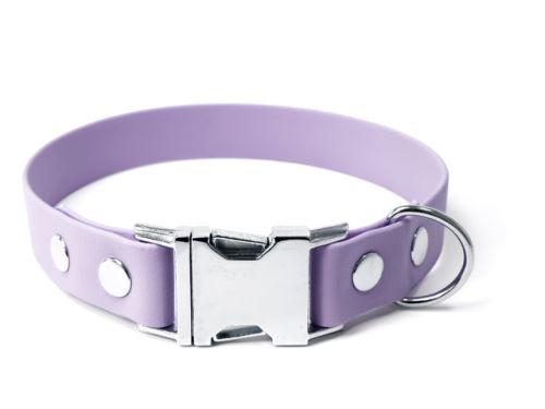 Biothane_collar_click_pastel_purple_small_web