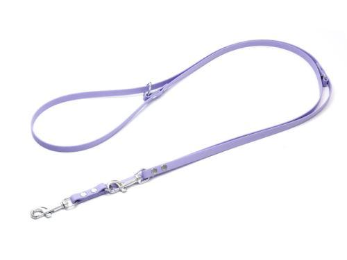Biothane_adjustable_leash_13mm_pastel_purple_small_web