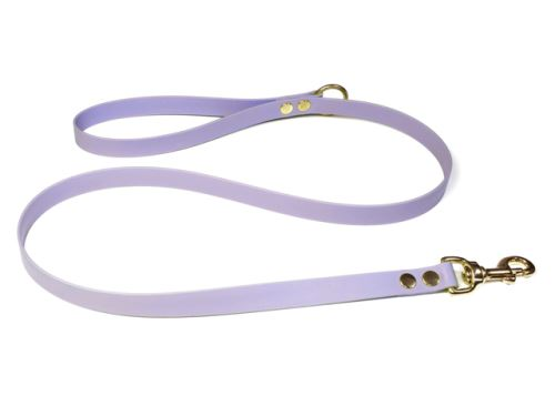 Biothane_leash_with_HG_19mm_solid_brass_pastell_purple_small_web