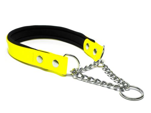 Biothane_collar_martingale_neopren_gold_yellow_small_web