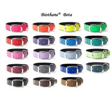 Biothane_beta_collars_deluxe_neopren_all_colours_small_web