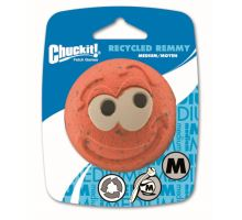 Chuckit! Remmy ball