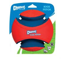 Chuckit! Kick Fetch Balle