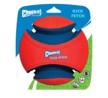Chuckit! Kick Fetch Pallina