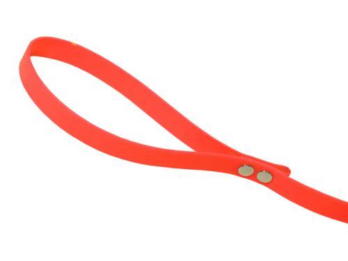 Biothane_handgrip_detail_neon_orange_small_web