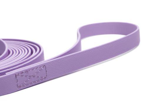 Biothane_tracking_leash_sewn_pastel_purple_handgrip_detail_small_web