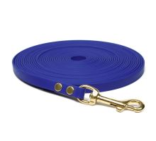 Biothane_tracking_leash_13mm_solid_brass_blue_small_web