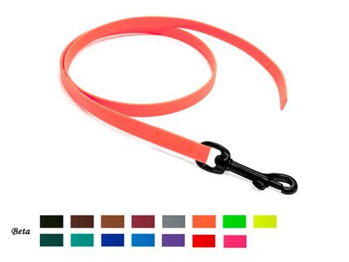 Biothane_leash_9_13mm_sewn_black_snap_hook1_small_web