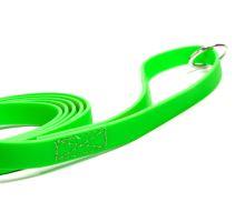 Biothane_leash_sewn_neon_green_handgrip_detail_small_web