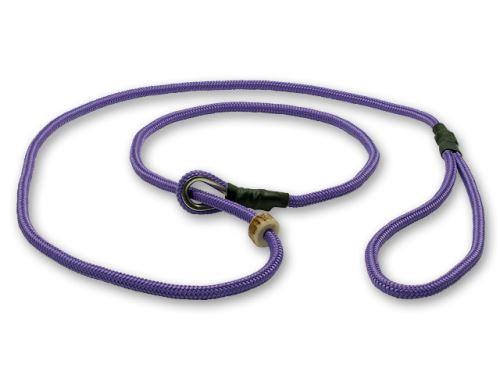Mystique® Field trial moxon guinzaglio 6mm