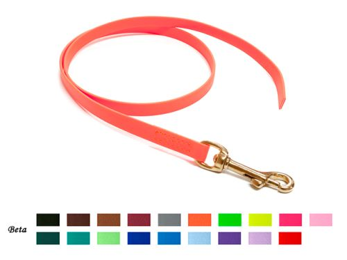 Biothane_leash_9_13mm_sewn_with_HG_brass_snap_hook_small_web