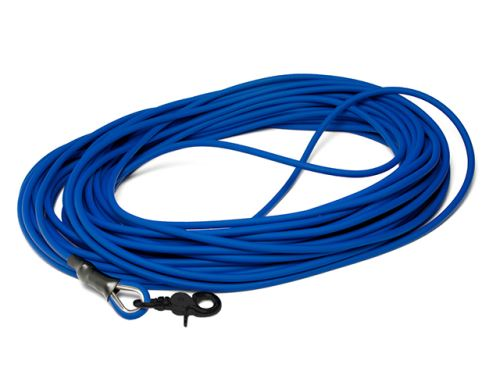 Biothane_round_tracking_leash_blue_black_trigger_small_web