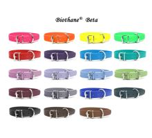 Biothane_beta_collars_classic_19_25mm_all_colours_small_web
