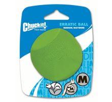 Chuckit! Balle Erratic