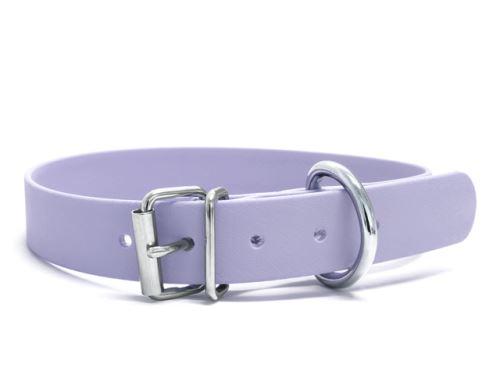 Biothane_collar_classic_pastel_purple_small_web