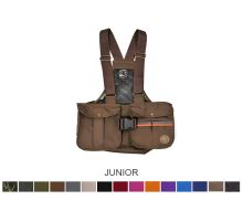 "Mystique® Trisacca ""Trainer Cool""  ""Junior"""