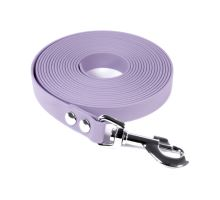 Biothane_tracking_leash_pastel_purple_small_web