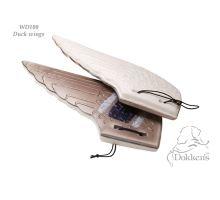 Dokken's atrapa kačacie krídla