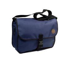 "Mystique® ""Dummy bag classic"" L námorná modrá"
