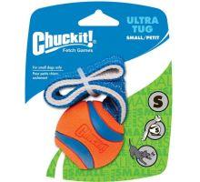 Chuckit! Ultra tug