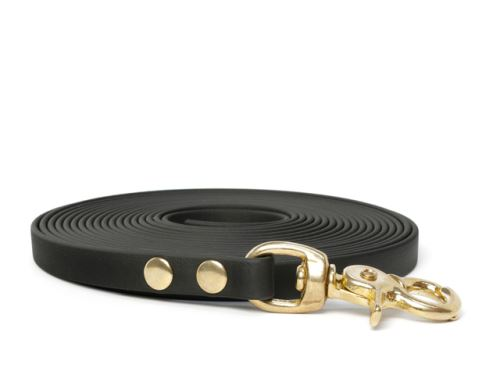 Biothane_tracking_leash_9_13mm_black_brass_trigger_small_web