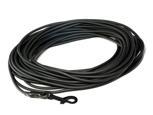 Biothane_round_tracking_leash_black_snap_hook_black_small_web