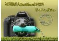 Fotowettbewerb 1/2011