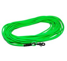 Biothane_round_tracking_leash_neon_green_black_trigger_small_web