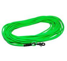 Biothane_round_tracking_leash_neon_green_black_trigger_small_web