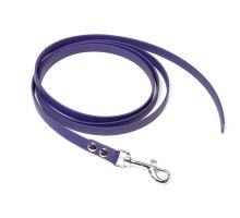 Biothane_leash_13mm_violet_2m_small_web