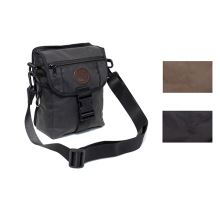 Mystique® Mini Dummybag DeLuxe voskovaná