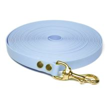 Biothane_tracking_leash_19mm_solid_brass_pastell_blue_small_web