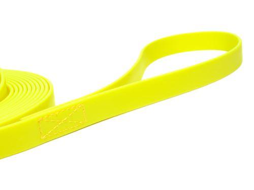 Biothane_tracking_leash_sewn_neon_yellow_handgrip_detail_small_web