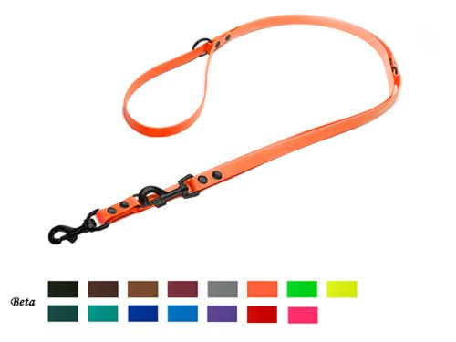Biothane_adjustable_leash_black_16-19mm_master_small_web