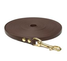 Biothane_tracking_leash_13mm_solid_brass_brown_small_web