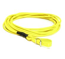 Biothane_blood_tracking_leash_rounded_8mm_neon_yellow_small_web