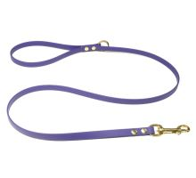 Biothane_leash_with_HG_13mm_solid_brass_lila_small_web