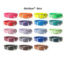 Biothane_beta_collars_deluxe_19_25mm_all_colours_small_web