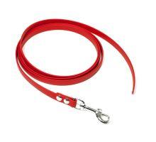 Biothane_leash_13mm_red_2m_small_web