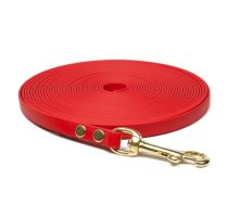 Biothane_tracking_leash_13mm_solid_brass_red_small_web