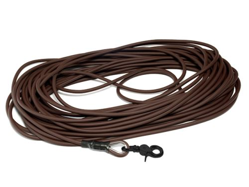 Biothane_round_tracking_leash_brown_black_trigger_small_web