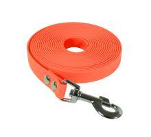 Biothane_tracking_leash_neon_orange_10m_small_web